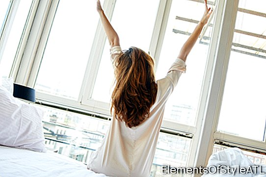 Brain Power en Vitaminen