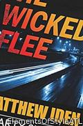 La critique du livre Wicked Flee