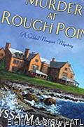 Meurtre à Rough Point Book Review